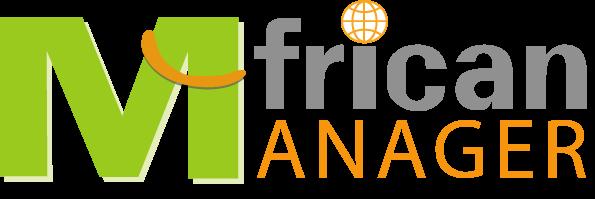 أفريكان مانجر | African Manager