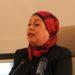 بثينة بن يغلان: صندوق الودائع سيوفر 100 مليون دينار لفائدة قطاع الصحة
