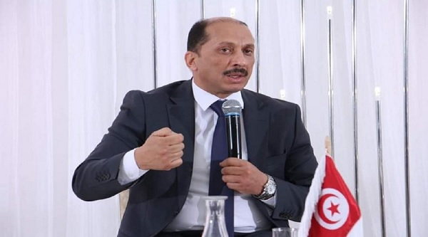 محمد عبو ينفي التخلي عن نظام الحصة الواحدة