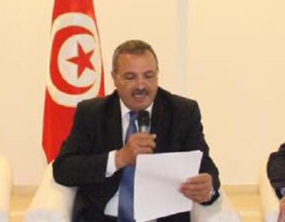 تونس تُسجل أول إصابة بفيروس كورونا