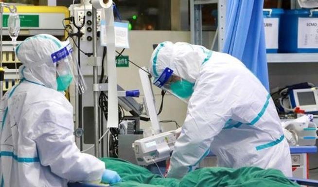 فيروس كورونا ..تونس تتجه الى تنفيذ اجراءات المرحلة الرابعة في ظل امكانيات صحية محدودة