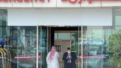السعودية تعلن تسجيل 24 إصابة جديدة بفيروس كورونا
