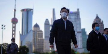 """الصين تعلن شفاء نحو 90% من المصابين بفيروس """"كورونا"""""""
