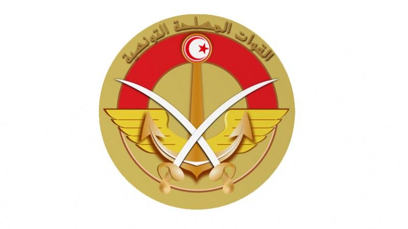غلق المستوصف العسكري بثكنة مدنين الشمالية
