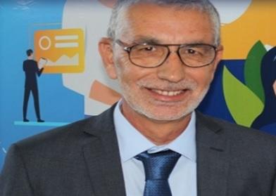 كمال سحنون عميدا جديدا للمهندسين التونسيين
