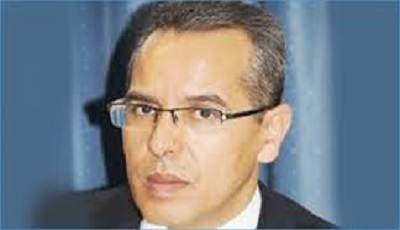 """جمعية مكافحة الفساد:"""" الاحزاب تسعى لوضع يدها على الوزارات و الادارات """""""