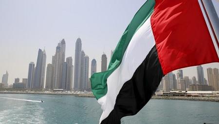 """الإمارات تعلق إجراءات """"التأشيرة عند الوصول"""""""