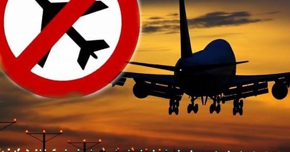 تونس تقرر غلق الحدود البحرية والجوية كليا مع ايطاليا