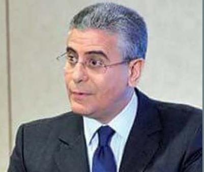 نائب رئيس مجموعة البنك العالمي يؤكد دعم البنك لحكومة الفخفاخ