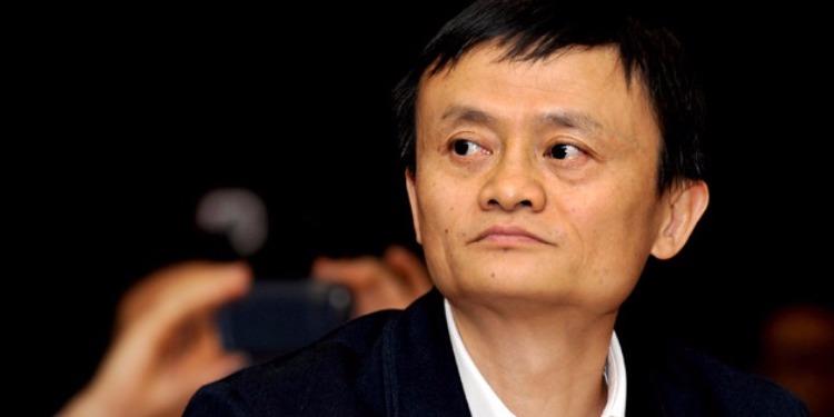 """من بينها تونس .. الملياردير الصيني """"جاك ما"""" يرسل مساعدات طبية الى إفريقيا"""