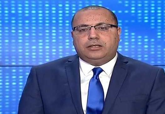 وزير الداخلية: إمكانية تشديد الاجراءات للحدّ من انتشار فيروس كورونا