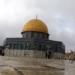 تعليق الصلاة بالمسجد الأقصى