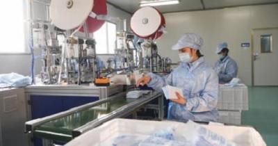 الصين: اجراء أول عملية زرع رئة في العالم لمصاب بفيروس كورونا