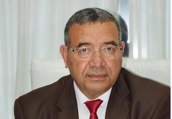 وزير التجهيز يطلع على مشاغل قطاع البعث العقاري وصعوبات الاستثمار فيه
