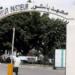 معهد باستور يتفق مع وزارة الصحة لاجراء 200 تحليل يوما لفيروس الكورونا
