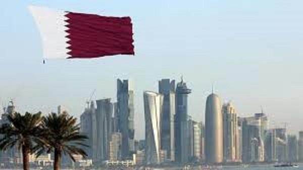 بسبب كورونا: تعليق الدراسة في قطر
