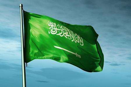 السعودية: اعتقال 8 ضباط بقضايا رشوة وتبييض أموال