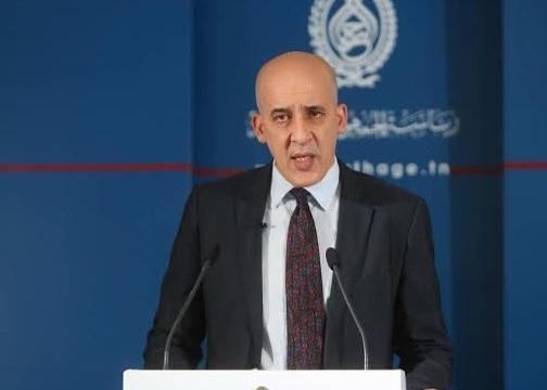 سفير تونس بايطاليا يؤكد عدم تسجيل إصابات بكورونا في صفوف الجالية