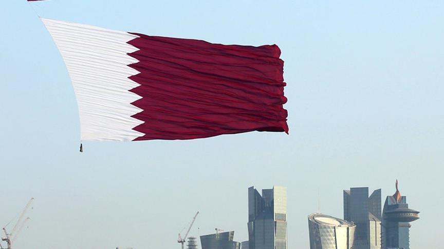قطر تدين بشدة التفجير الإرهابي في تونس