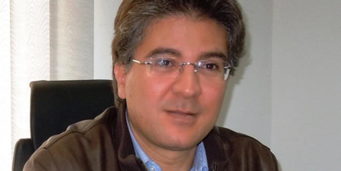التومي: بطء في توافد السياح على تونس بسبب كورونا