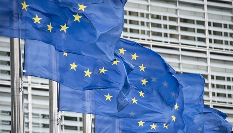 الاتحاد الأوروبي: نرفض استخدام تركيا للمهاجرين لتحقيق أغراض سياسية