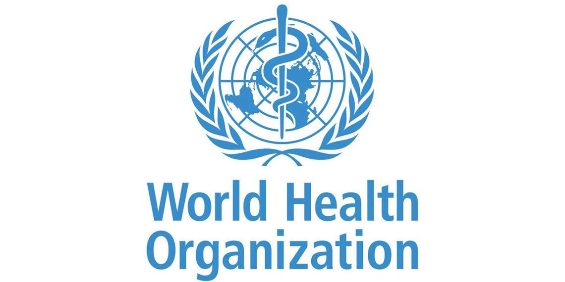 الصحة العالمية: قرارات الإغلاق لا تكفي لهزيمة فيروس كورونا