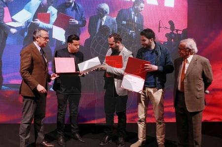 الدورة 12 للبنك العربي التونسي للتحدي والإبداع : ياسين زيان يفوز بجائزة العلوم والتكنولجيا