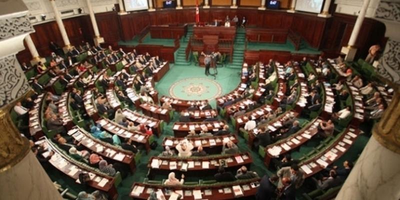 غدا: جلسة حوار في البرلمان مع عدد من أعضاء الحكومة
