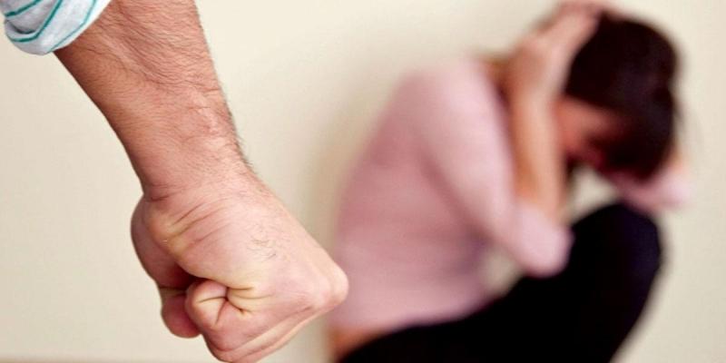 الحجر الصحي العام: تضاعف نسب العنف ضد المرأة