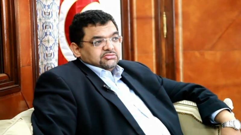 تونس تتسلم وسائل لوجيستية أمريكية لدعم البلديات