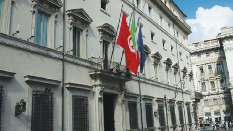 ميلانو :عائلة تونسية ارادت حرق جثة احد موتاها بالكورونا ..و القنصلية العامة تتدخل