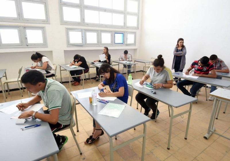 المدارس الخاصة: 30 ألف موطن شغل مهددة بالبطالة