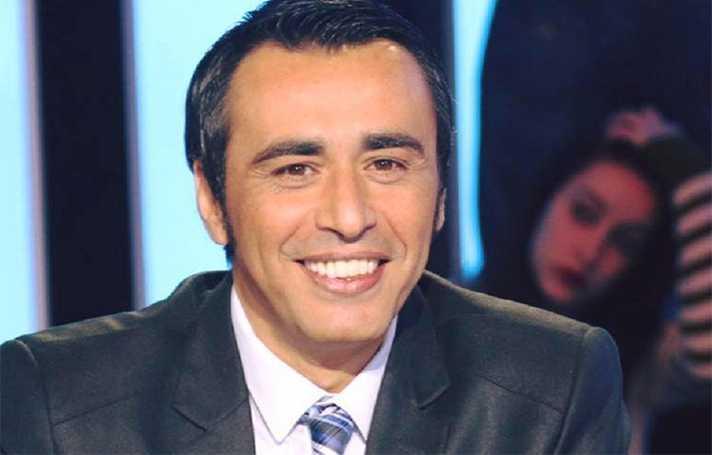 تعيين جوهر بن مبارك مستشارا بديوان رئيس الحكومة