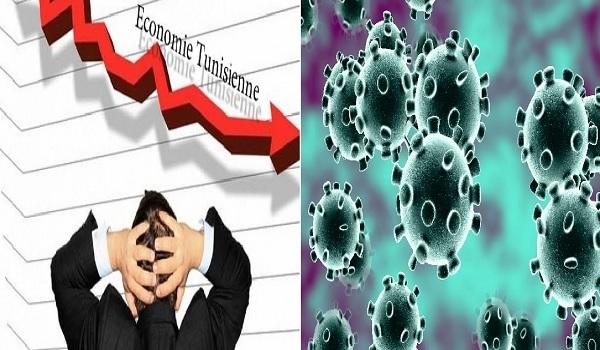 81 % من المؤسسات التونسية في هذه القطاعات تأثرت بأزمة الكورونا