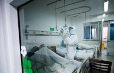 أكثر من 27 ألف إصابة جديدة بفيروس كورونا في اسبانيا