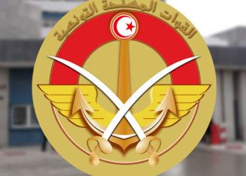 وزارة الدفاع: تونس ليست منطلقا لعمليات عسكرية في المنطقة
