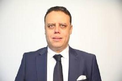 """بعد نعته الغنوشي برئيس الاخوان ..رئاسة البرلمان تصف مراسلة """"هيكل المكي """" بالغير قانونية"""