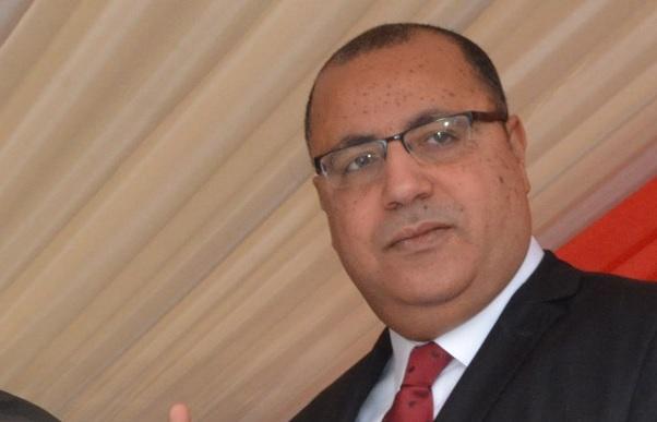 """وزير الداخلية: """"سنمر إلى العقوبات الزجرية"""""""