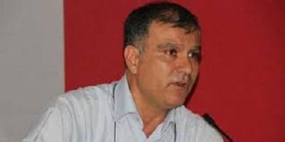 """استاذ قانون دستوري: """"تونس تعيش وضعية تدابير استثنائية"""""""