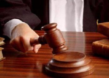 صفقة المعدات الطبية الفاسدة: اصدار بطاقة ايداع بالسجن في حق وكيل الشركة