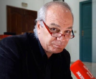 معهد باستور: تونس وضعها أفضل من عديد الدول الكبرى في مكافحة كورونا