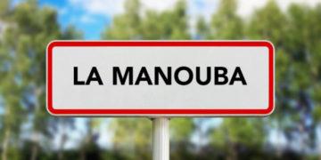 منوبة: ارتفاع عدد المصابين بفيروس كورونا