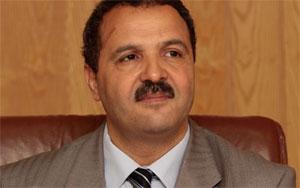 وزير الصحة يزور مستشفيي ببنزرت ومنزل بورقيبة