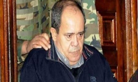 وفاة مراد الطرابلسي صهر الرئيس السابق