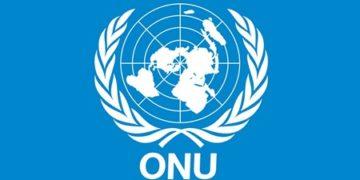 الأمم المتحدة تتوقع مستوى غير مسبوق للبطالة والفقر في العالم