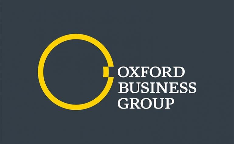 مجموعة « أكسفورد » تتحدث عن الآفاق الاقتصادية لتونس