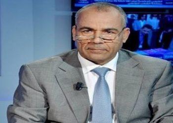 تأخر إحضار الإفطار للخاضعين للحجر: رئيس لجنة الحجر الصحي يعتذر