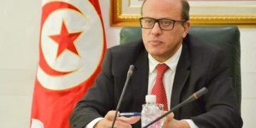 صفقة الكمامات ..وزير الصناعة يؤكد عدم علمه بملكية المصنع لنائب بمجلس الشعب