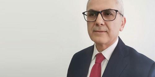 """وزير التعليم العالي: """"ألف طالب تونسي تقدموا بنداء لإجلائهم"""""""