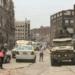اليمن يسجل أول إصابة مؤكدة بفيروس كورونا